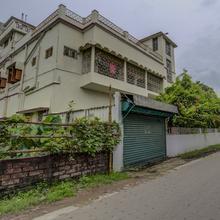 Smriti Sadan Homestay in Chandannagar