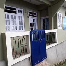 Smriya Homestay in Darjeeling