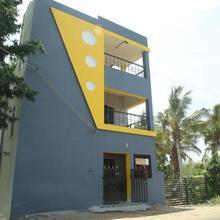 S.n Guest House in Tiruchirapalli