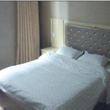 Snail Express Hotel in Xingtai