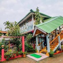 Sneha Bhawan in Kaziranga