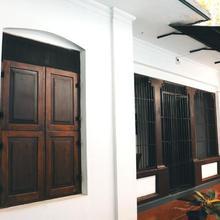 Snehadhara Homestay in Kumarakom