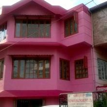 Snigdhas Guest House in Guwahati
