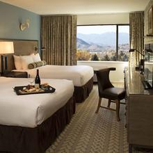 Snow King Resort Hotel in Jackson