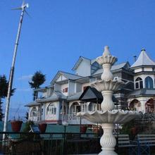 Snow King Retreat in Shimla