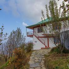 Snowline View Homestay - A Wandertrails Stay in Mundaghat