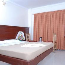 SNT Comforts in Bengaluru