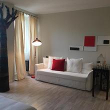So&leo Guest House in Genova