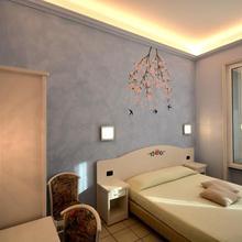 Soana City Rooms in Genova