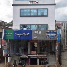 Soans Comforts in Kushalnagar
