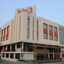 Sobti Continental Bareilly in Nisui