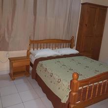Socar Hotel in Port-au-prince