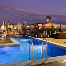 Soda Apartments in Brisbane
