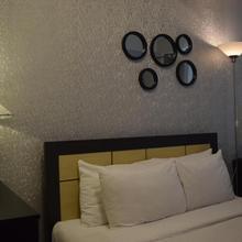 Sodi's Suite 1805 in Manila