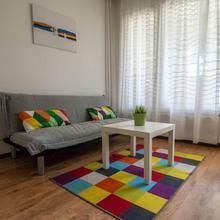 Sofia Apartment Be Local in Pasarel