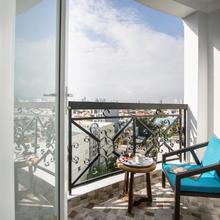 Sofia Suite Hotel Danang in Da Nang