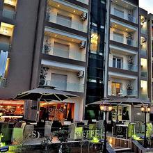 Sofie Appart Hotel in Tunis