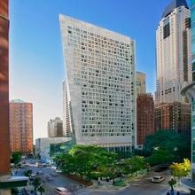Sofitel Chicago Magnificent Mile in Chicago