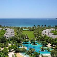 Sofitel Sanya Leeman Resort in Sanya