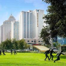 Sofitel Shenyang Lido in Shenyang