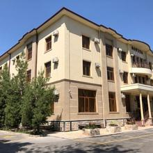 Sofiya Tashkent Hotel in Tashkent