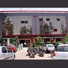 Sohal Hotel & Resort in Jandiala