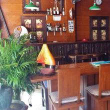 Soisabai Guesthouse in Chiang Mai
