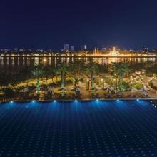 Sokha Phnom Penh Hotel in Phnom Penh