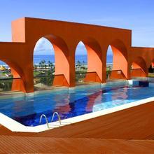 Sol Bahia Hotel in Salvador