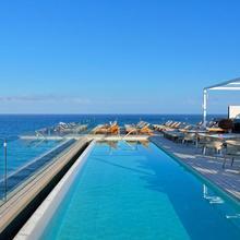 Sol Beach House Ibiza in Ibiza