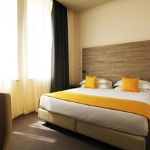Sole Hotel Verona in Verona