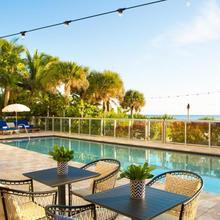 Sole Miami, A Noble House Resort in North Miami Beach