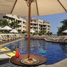 Solmar All Inclusive Resort & Beach Club in Cabo San Lucas