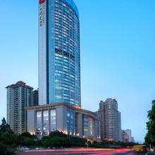 Soluxe Hotel Guangzhou in Guangzhou