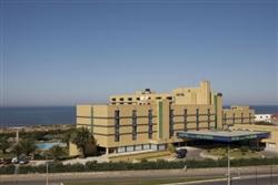 Solverde Spa & Wellness Center Hotel Porto in Porto
