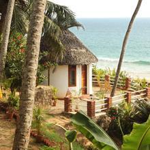 Soma Palmshore in Thiruvananthapuram