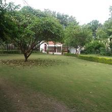 Somanipuram Adventure Park & Resort in Harsola