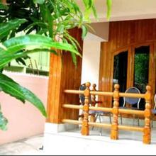 Somasree Homestay in Thiruvananthapuram