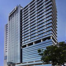 Somerset Ampang Kuala Lumpur in Kuala Lumpur