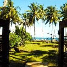 SomeWhere Else Boutique Resort in Mambajao