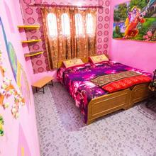 Somit Paying Guest House in Varanasi