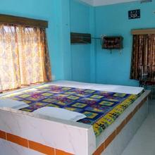 Sonamita Resort in Contai