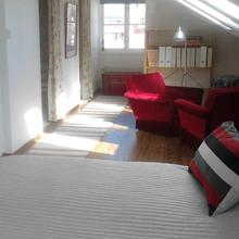 Sonarps Bed and Breakfast in Estenstorp