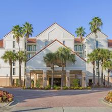 Sonesta Es Suites Orlando International Drive in Orlando