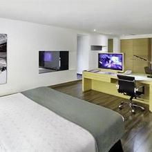 Sonesta Hotel Bogotá in Bogota