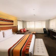 Sonesta Hotel Cusco in Cusco
