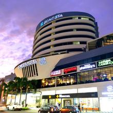 Sonesta Hotel Guayaquil in Guayaquil