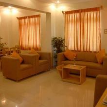Sonesta Inns in Goa
