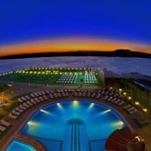 Sonesta St. George Hotel - Convention Center in Luxor
