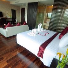 Sonnet Saigon Hotel in Ho Chi Minh City